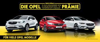 Autohaus Bad Oldesloe Opel Auto Müller Gmbh Startseite