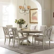 dining room furniture maryland table and chair sets fredericksburg richmond charlottesville