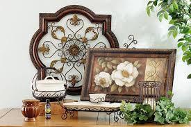 home interior catalogs home interior party interior lighting design ideas