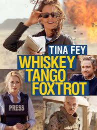 amazon com whiskey tango foxtrot fey margot robbie martin