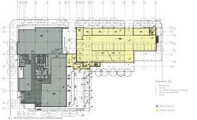 Ice Cream Shop Floor Plan Another Update On 250 Montreal Road Vaniernow