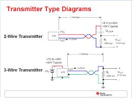 schematic 0 10v 4 20ma u2013 the wiring diagram u2013 readingrat net