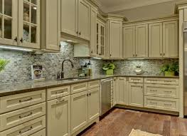 green kitchen cabinet ideas stylish light green kitchen cabinets and furniture green kitchen