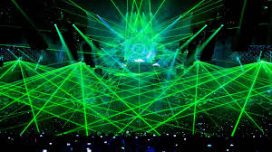 hd edm wallpapers and photos hd music wallpapers