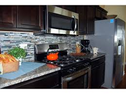 kitchen stainless steel countertops kitchen backsplash ideas for