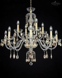 Chandelier Drops Replacement Replacement Drops For Chandelier Chandelier Designs