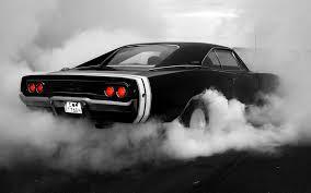 69 dodge challenger rt monochrome rt burnout 1969 dodge charger car images