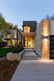 home entrance modern home entrance design ideas 24 spaces