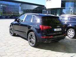 Audi Q5 8r - audi q5 8r 3 0 tdi quattro 339850