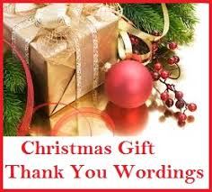 christmas presents wallpapers christmas thank you messages thank you messages for christmas gift
