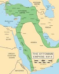 Europe Map 1914 Ottoman Empire 1914 Ottomanempire1914 38 Gif Maps Pinterest