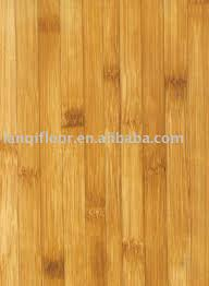 Bamboo Flooring Vs Laminate March 2016 Decorfree Com