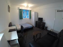 chambre habitant londres radley house chambre chez l habitant londres