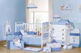 baby boy bedrooms baby boy bedroom design ideas 48 best boys train themed bedroom
