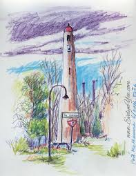 colour pencil sketches u2013 evelyn yee