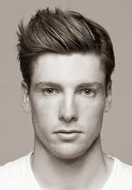 pompadour hairstyle pictures pompadour hairstyle for men hairstyle foк women man