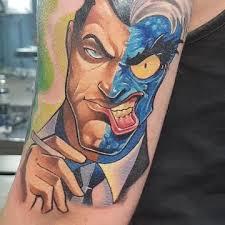 tattoo studio in chester tattoo shop chester