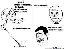 Im Sleepy Meme - i m not so sleepy anymore by brandini734 meme center