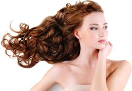 clip in hair extensions by fancy hair extensions