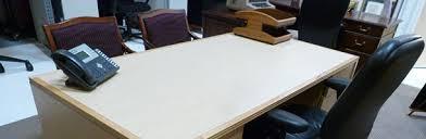 Used Office Furniture Liquidators by Used Office Furniture Phoenix The Office Liquidator Phoenix