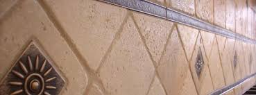 kitchen travertine backsplash creative marvelous tumbled travertine backsplash tile travertine
