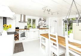 white farmhouse kitchen table white farmhouse kitchen city farmhouse farmhouse kitchen inspiration