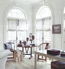French Door Window Blinds Window Blinds Wood Blinds Arched Windows A Window Faux Wood
