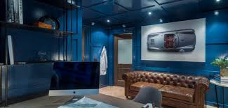 Home Theater Design Nyc Home Theater Design And Installation Nyc Nasco Partners Nasco