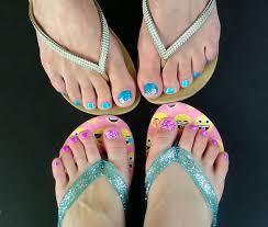 usa nails u0026 spa 18 photos u0026 20 reviews nail salons 5771 old