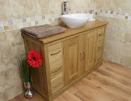 bathroom remodel on a budget ideas diy bathroom remodel design ideas and budget ideas home design