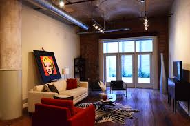 downtown apartments u0026 lofts for rent houston houston
