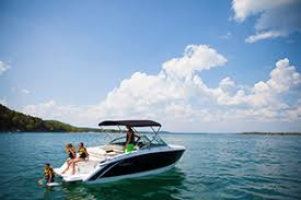 Marina Table Rock Lake by Table Rock Lake Explorebranson Com