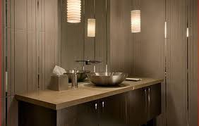 lighting ideas for bathroom hanging pendant lights over bathroom vanity led vanity lights home