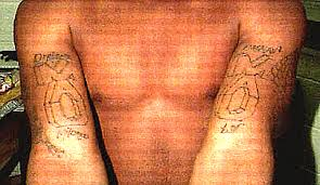 photos symbols and meanings of tattoos