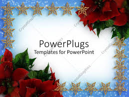 100 christmas powerpoint templates free advent powerpoint