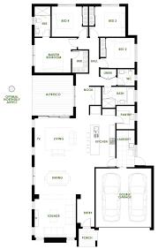 energy efficient homes floor plans uncategorized energy efficient floor plan distinctive inside