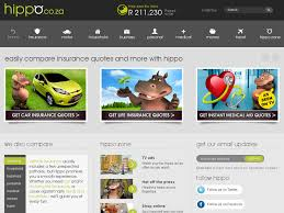 hippo insurance quotes south africa 44billionlater