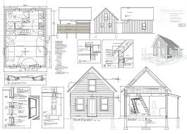house plans with simple guest house plans house plans with guest houses attached