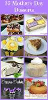 46 best mother u0027s day images on pinterest gifts crafts and