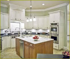 Kitchen Distressed Turquoise Kitchen Cabinets Home Design Ideas Diy Distressed White Kitchen Cabinets Home Design Ideas