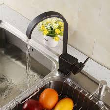 modern vegetarian kitchen yodel modern kitchen wet bar sink faucet oil rubbed bronze