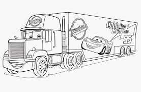Coloriage Cars Gratuit Of Rescue Bots Coloring Pages  coloriage