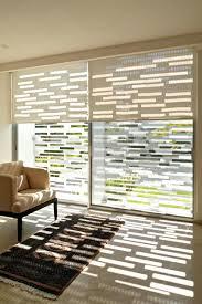 window blinds window blinds ideas large blind for living room
