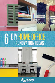 Cool Home Offices by Home Office Ideas Diy Projects Craft Ideas U0026 How To U0027s For Home