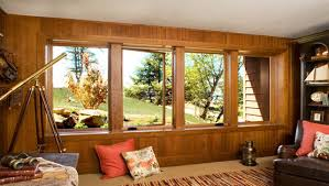 Casement Awning Windows Casement And Awning Windows With High Energy Efficiency