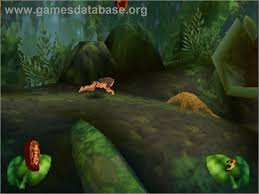 617 Tarzan Pc Game Version Free Download 38 Mb Pc