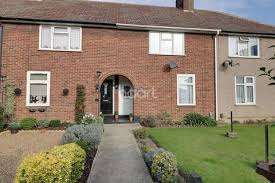 2 Bedroom House For Sale Search 2 Bed Houses For Sale In Barking And Dagenham Onthemarket
