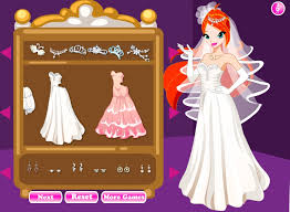 wedding dress up play free princess wedding dress up princess wedding dress