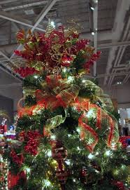 tree skirts lowes tag 85 tree picture