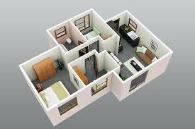 3 bedroom house designs 3 bedroom house plans 3d more 3 bedroom floor plans bedrooms and